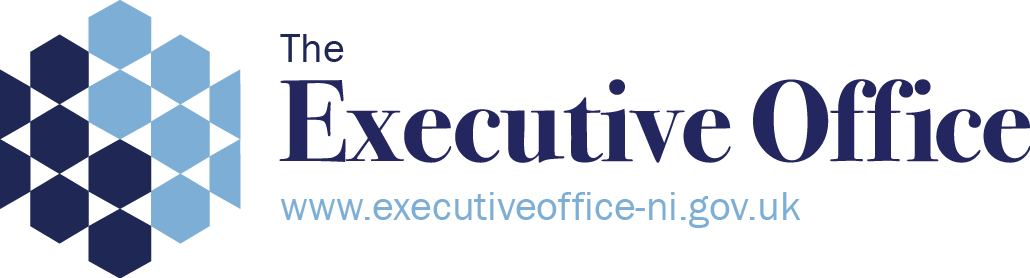 The Executive Office Logo
